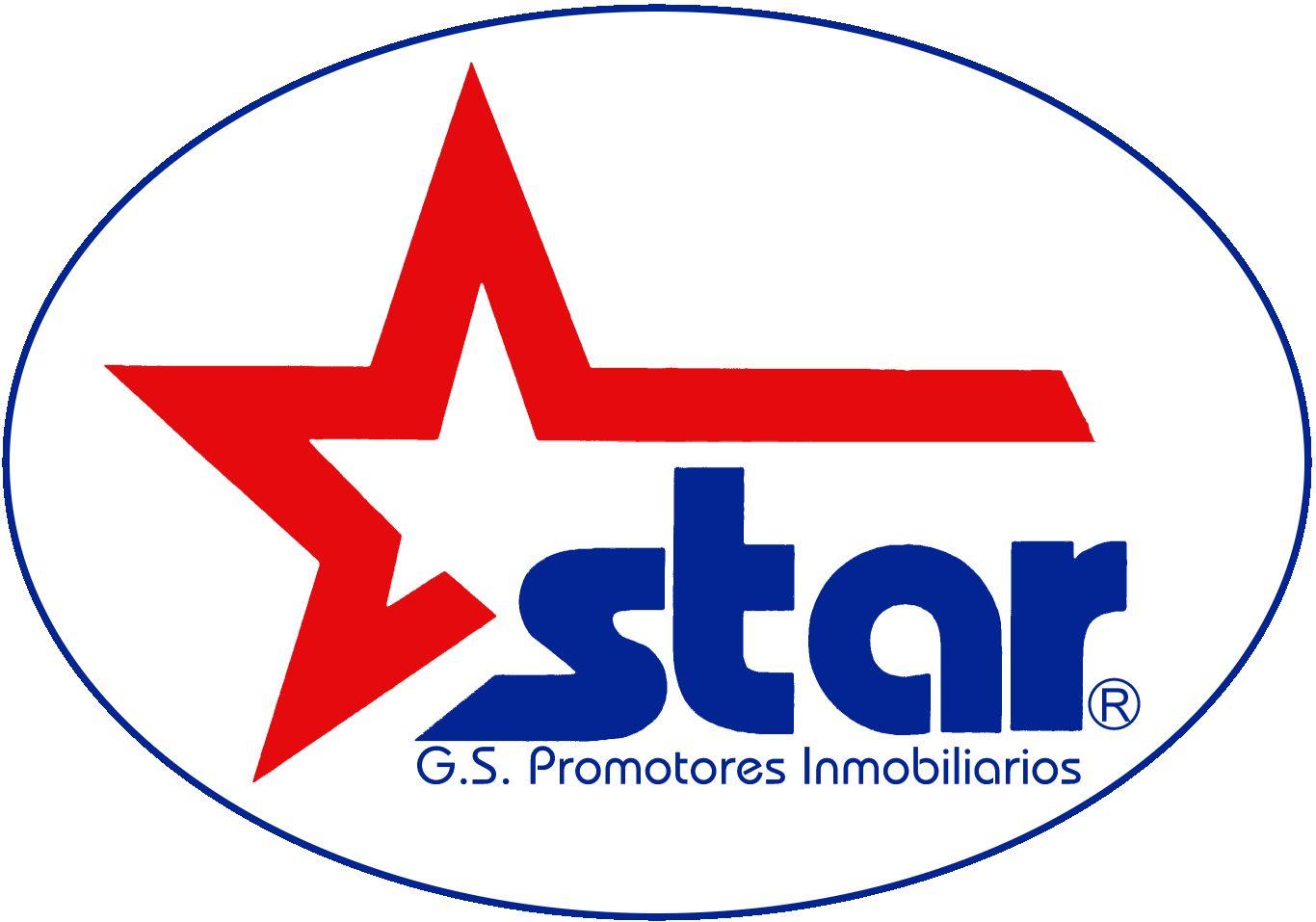 Logo de  Grupo  Star