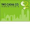Logo de  Twocasaco