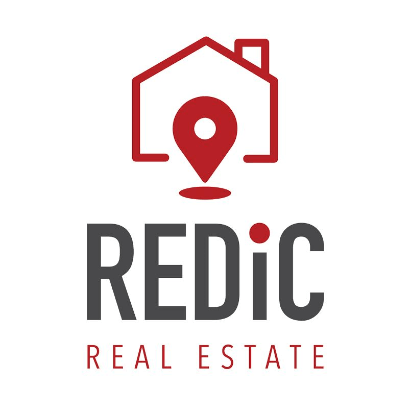 Logo de  Redic Real Estate