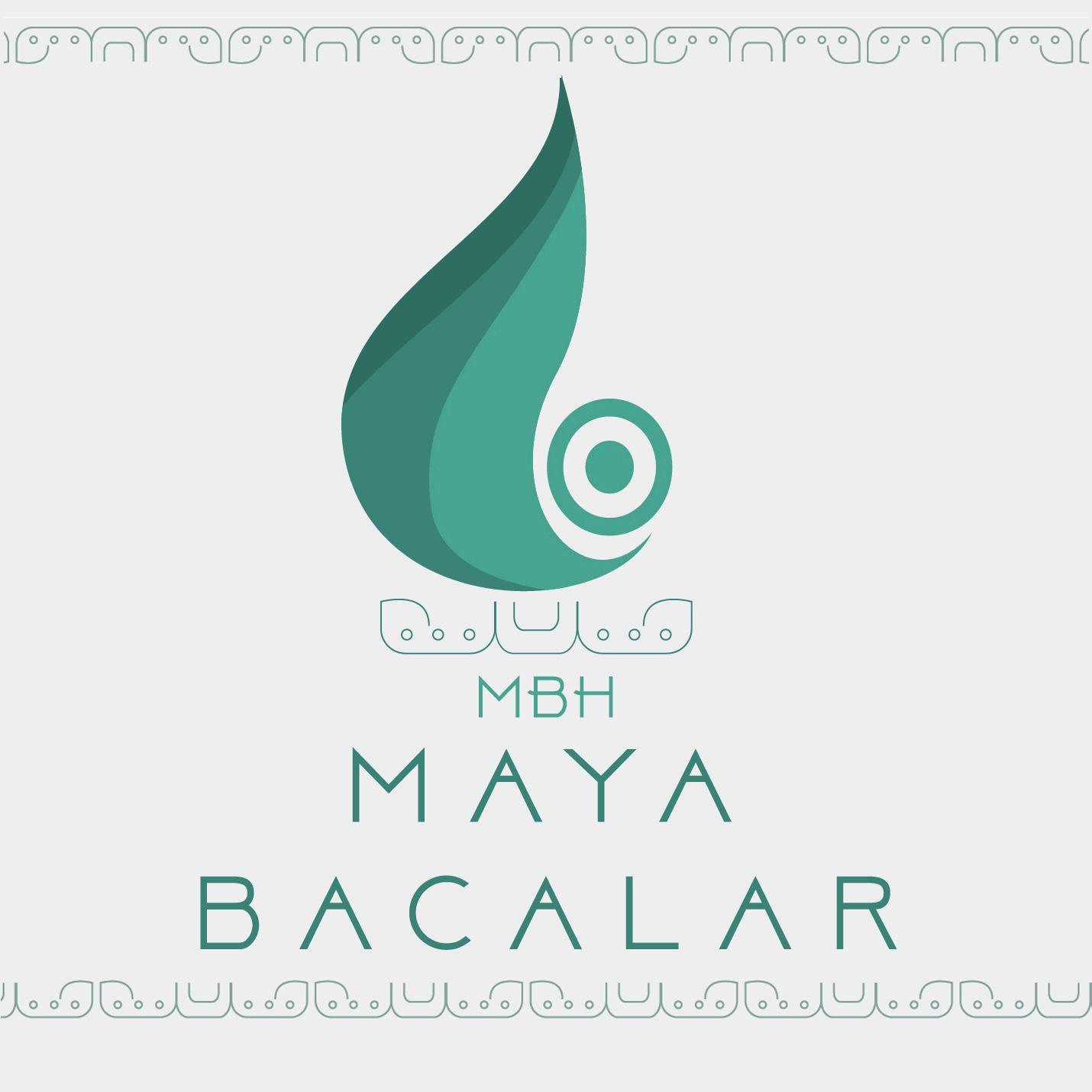 Logo de  Mbhmayabacalar