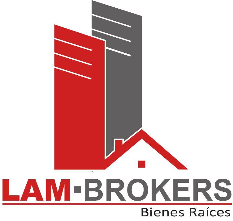 Logo de  Lambrokers