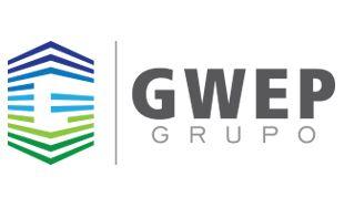 Logo de  Grupogwep
