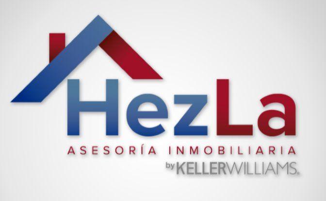 Logo de  Hernandez Irma