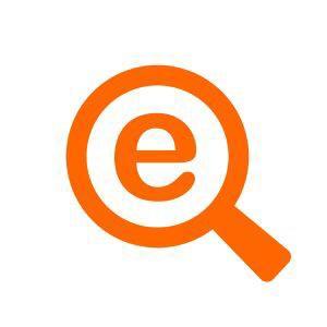 Logo de  Roma3093307