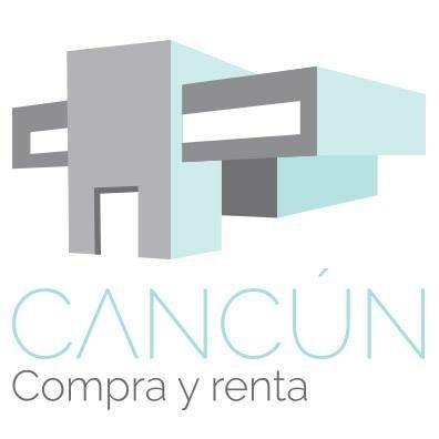 Logo de  Cancun Comprayrenta