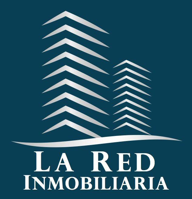 Logo de  La Red Inmobiliaria