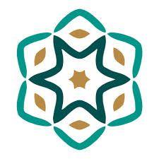 Logo de  Sosa1073894