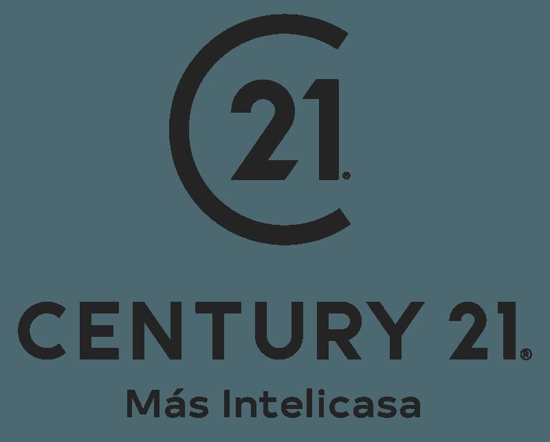 Logo de  Century21 Másintelicasa