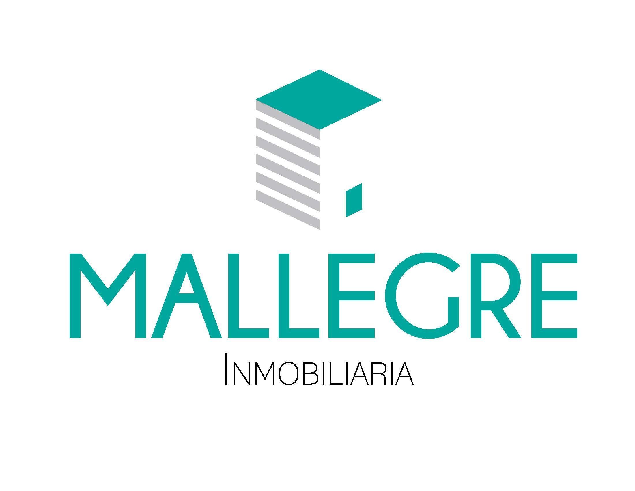 Logo de  Maria Allegre Hernandez