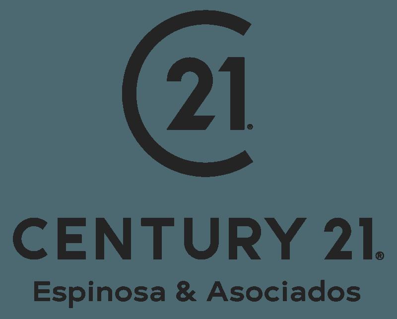 Logo de  Century21 Espinozayasociados