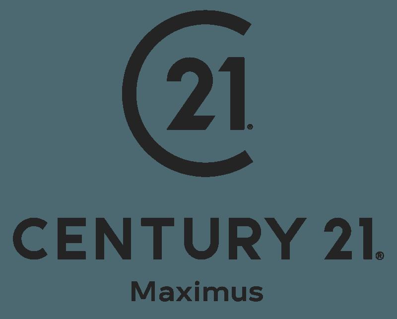 Logo de  Century21maximusjoelprez