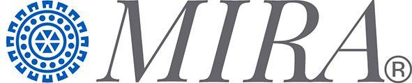 Logo de  Mi9864095