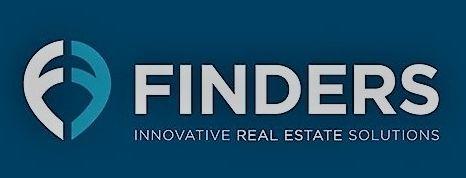 Logo de  Finders Mexico