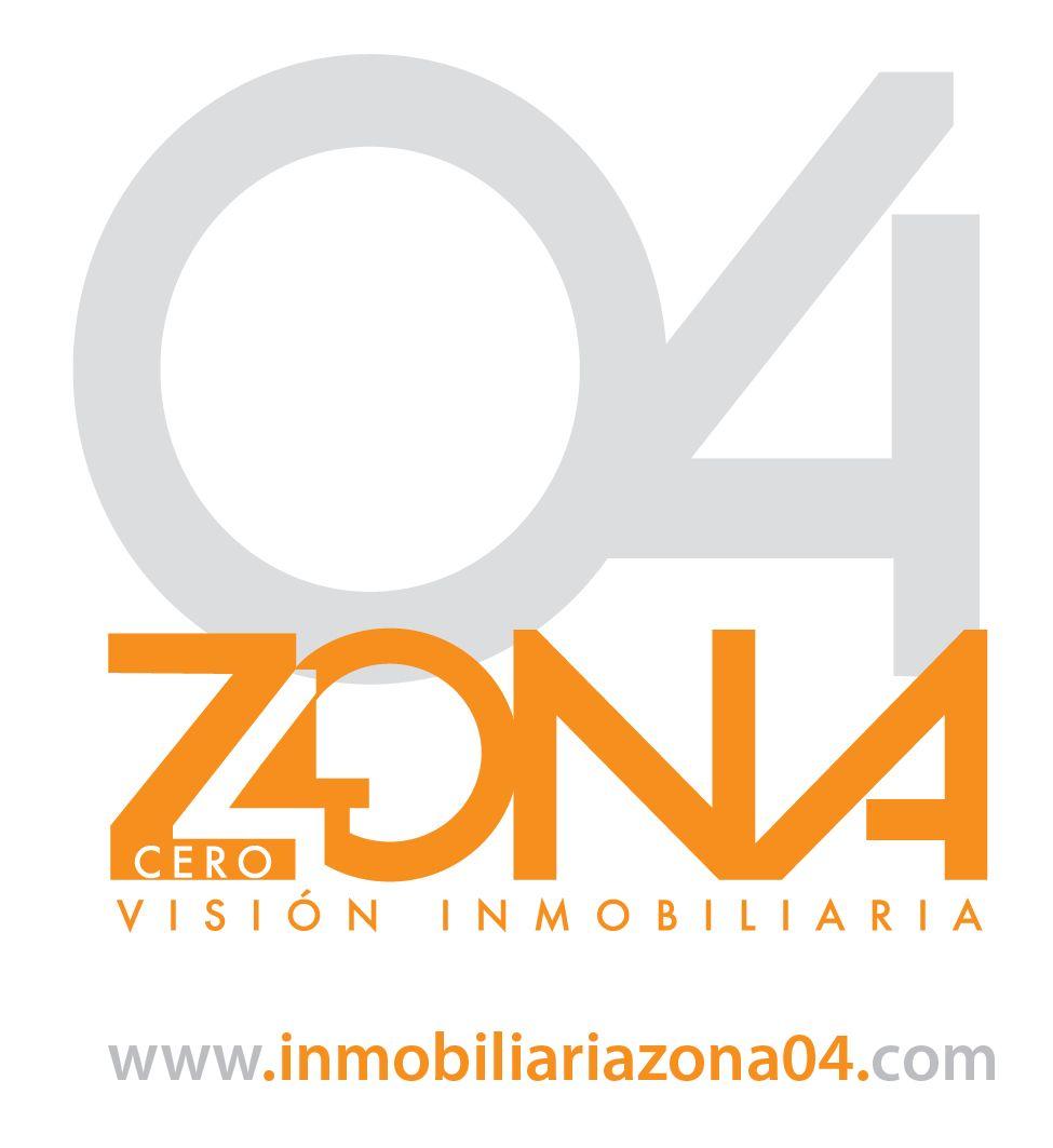 Logo de  Zona04inmobiliaria
