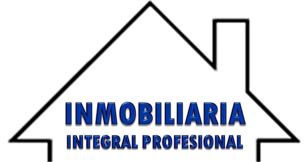 Logo de  Inmobiliara Profesonal