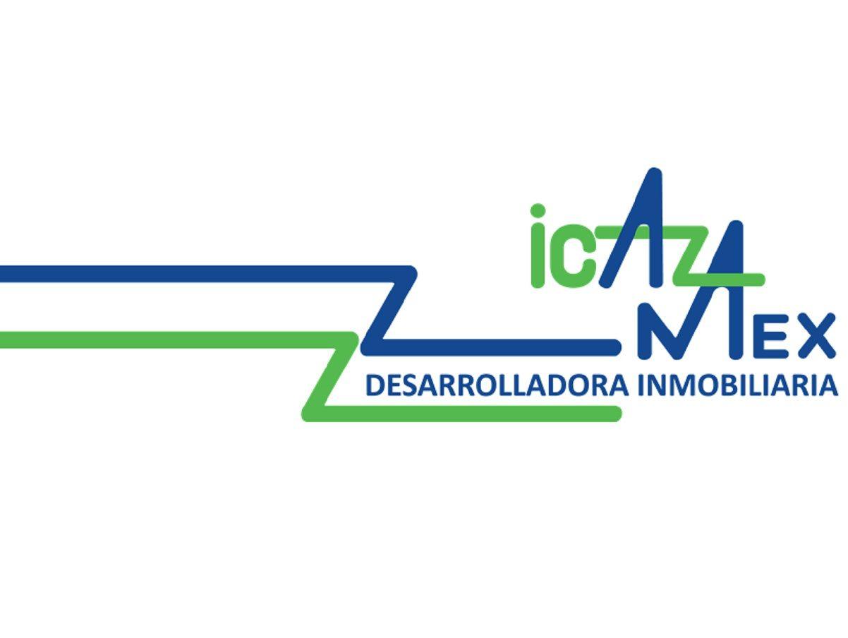 Logo de  Icazamex