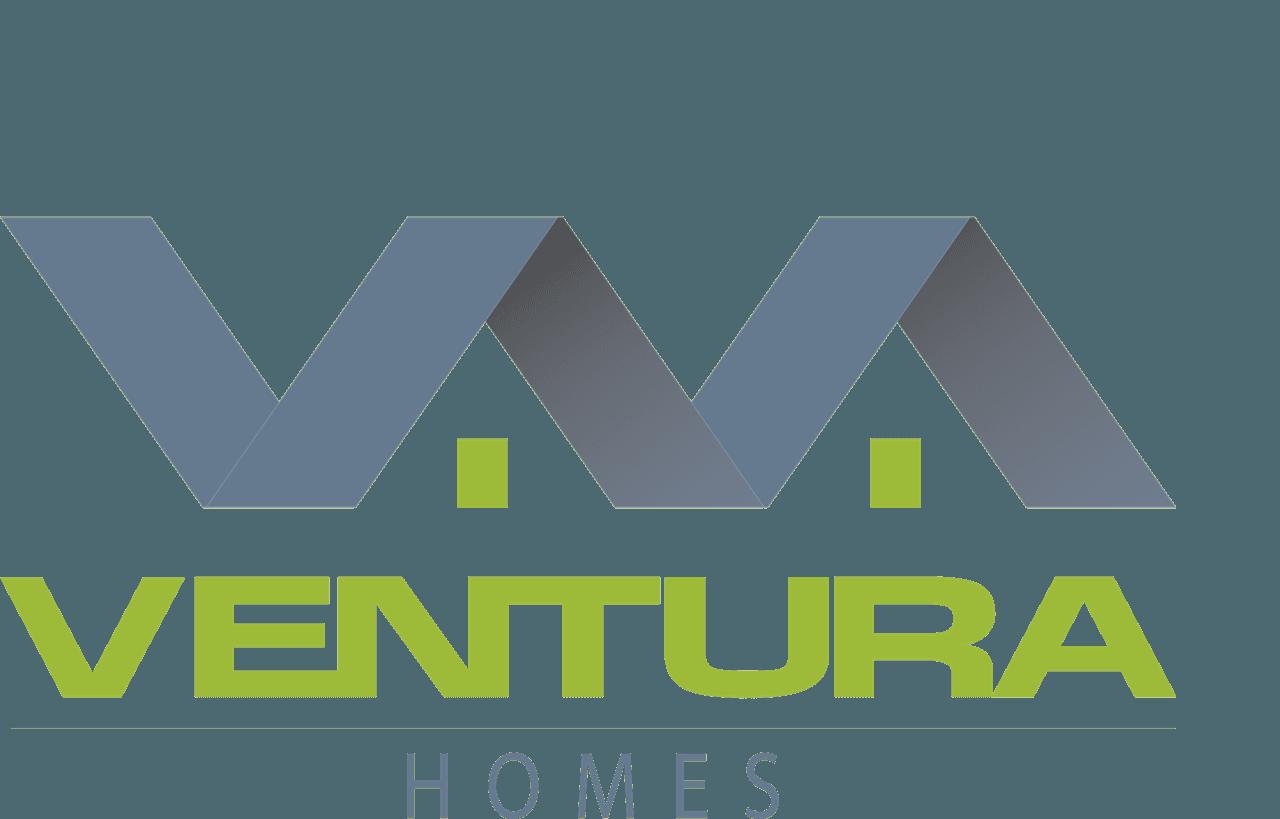 Logo de  A J Desarrollo E Infraestructura, S.a. De C.v.