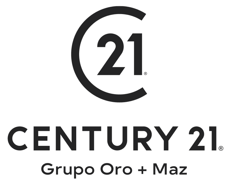 Logo de  Century21 Grupooroymaz