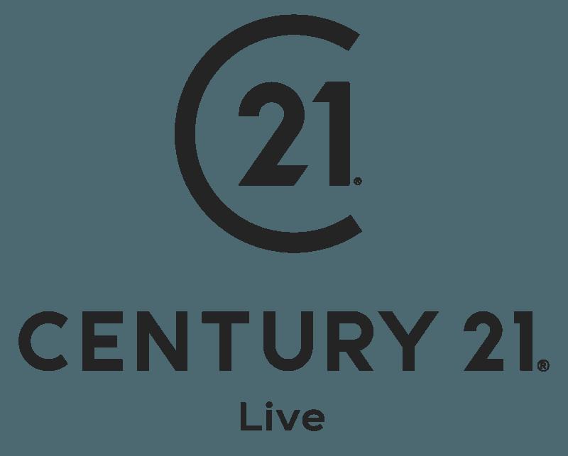 Logo de  Century21 Live