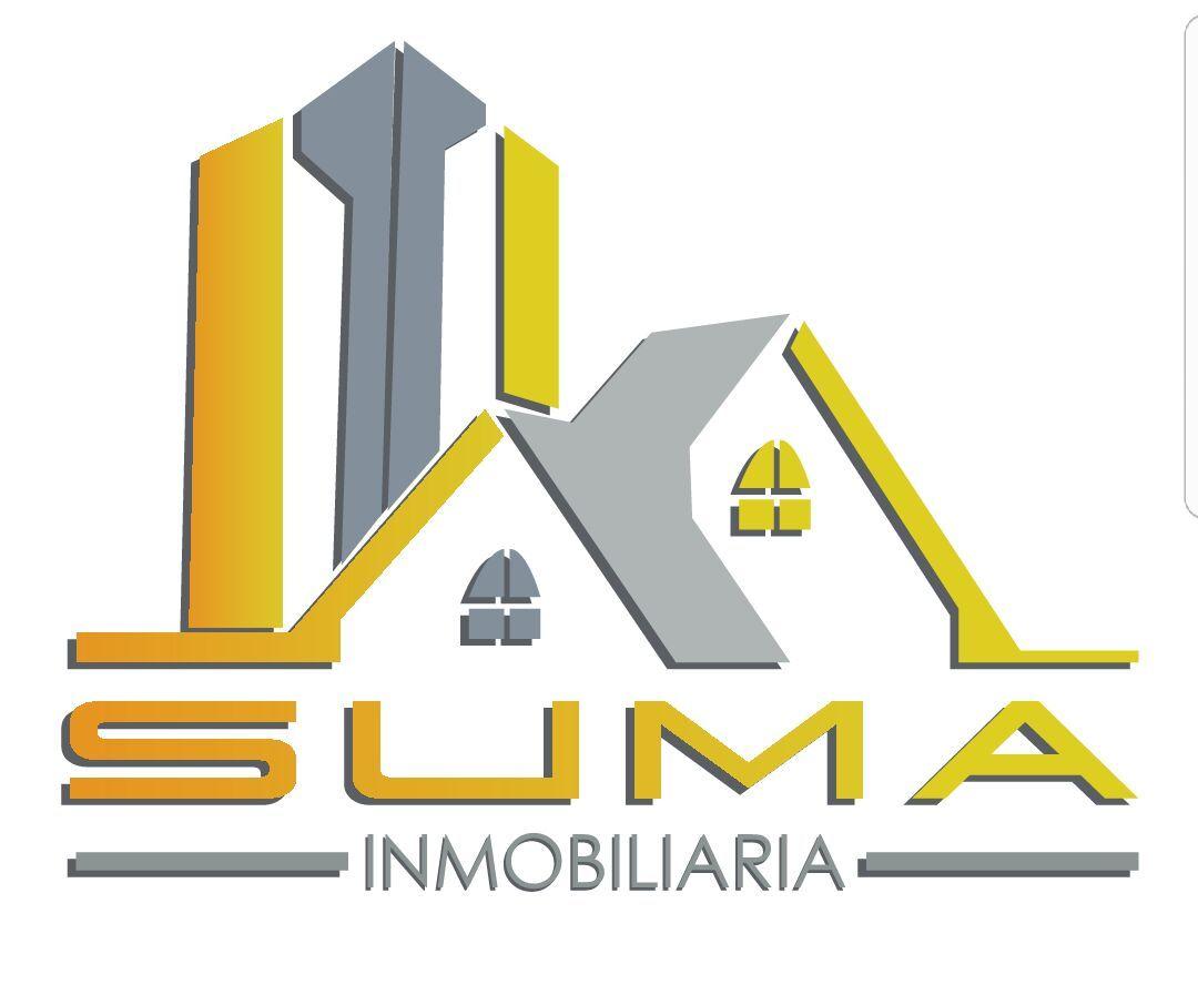 Logo de  Comercializadora Suma