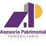 Logo de  A P Inmobiliaria