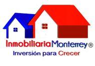 Logo de  Inmobiliariamonterrey