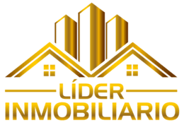 Logo de  Liderinmobiliariosc