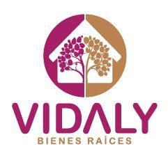 Logo de  Alain Mendez