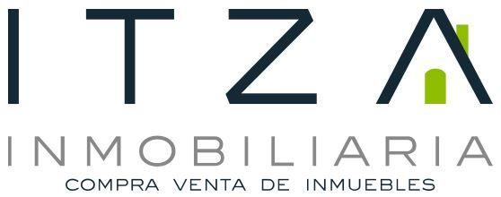 Logo de  Itza Inmobiliaria