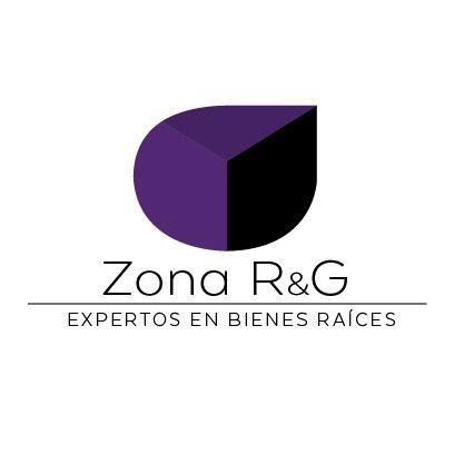 Logo de  Zona R & G