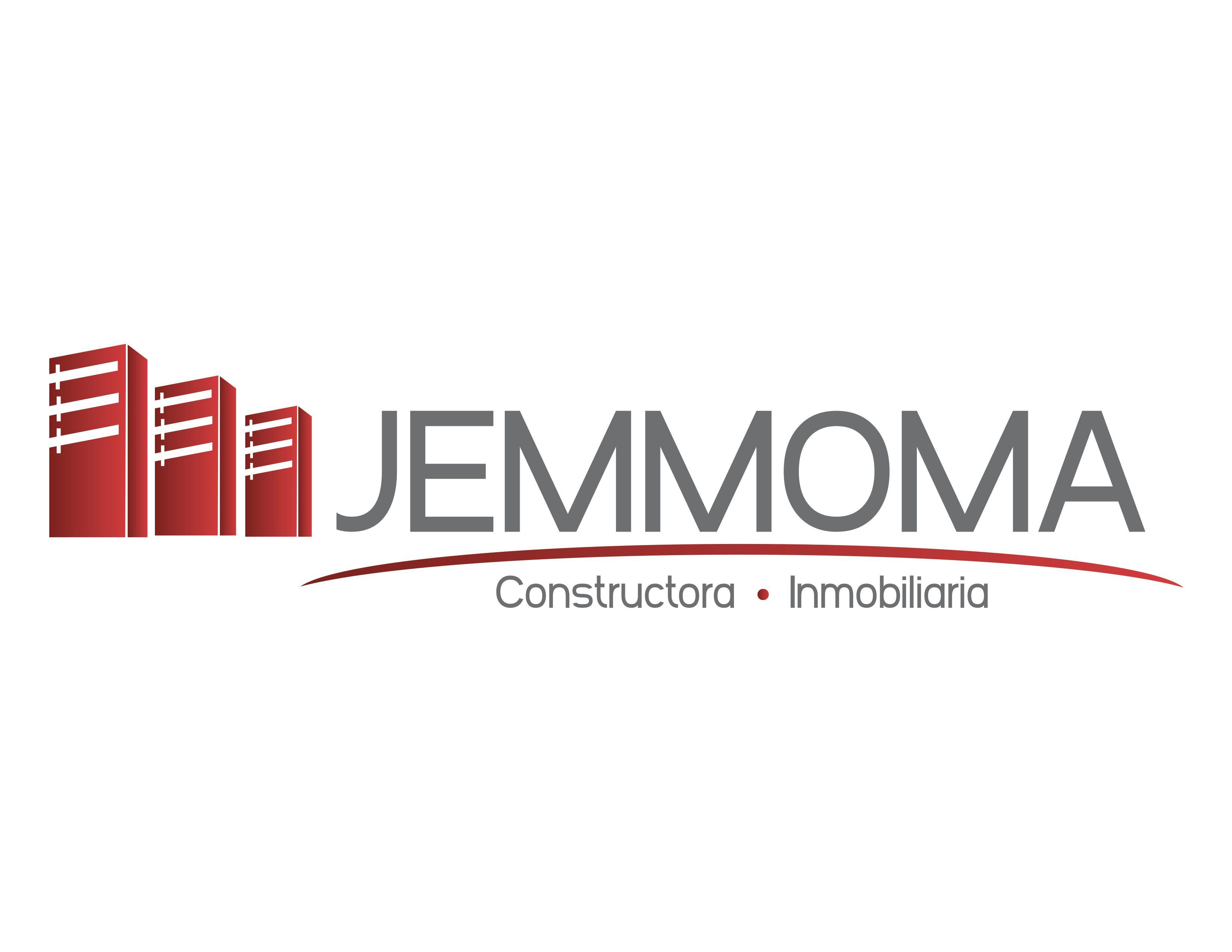 Logo de  Emilio López
