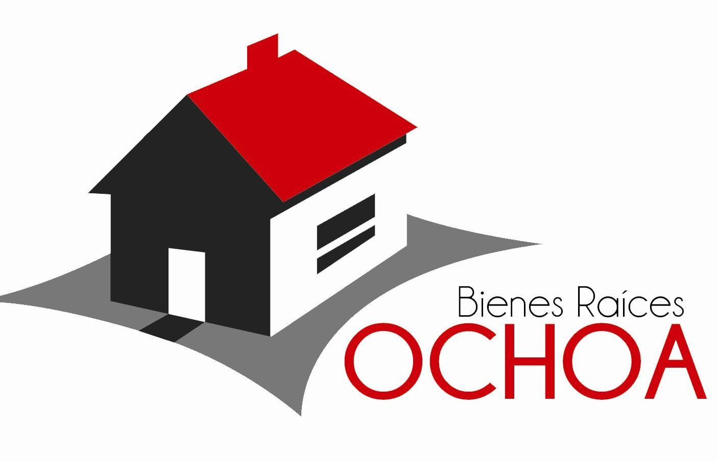 Logo de  Karen Ochoa