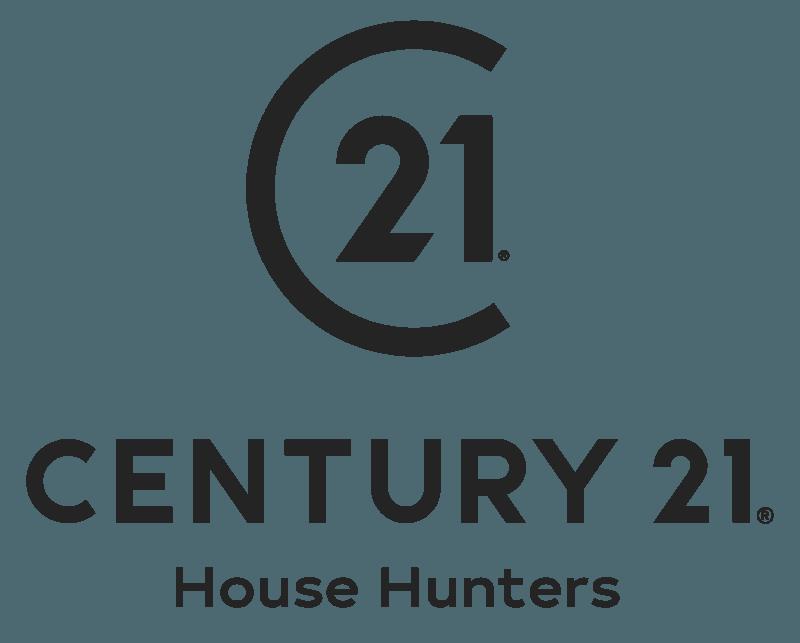 Logo de  Century21 Househunters