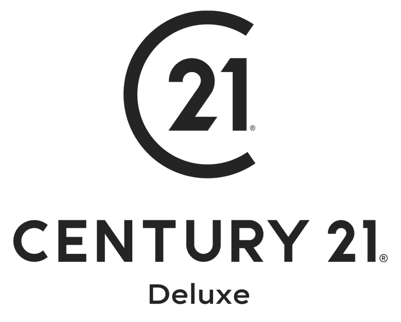 Logo de  Century21 Deluxe