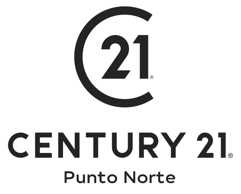 Logo de  Century21 Puntonorte