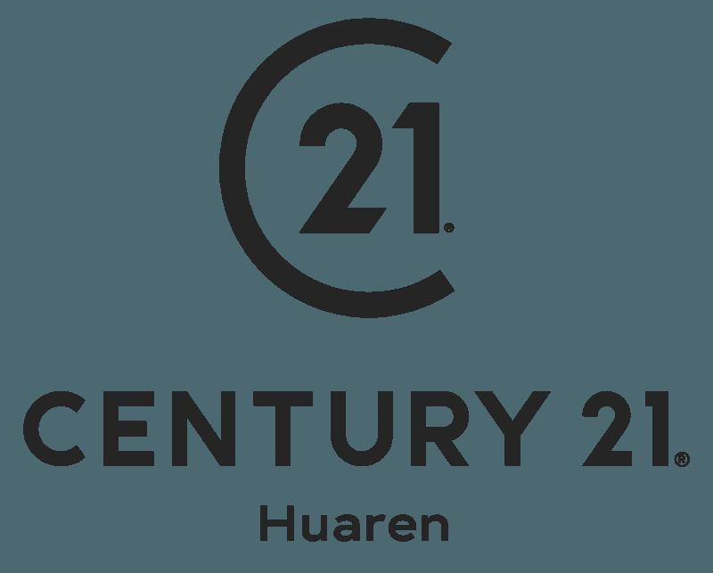 Logo de  Century21 Huaren