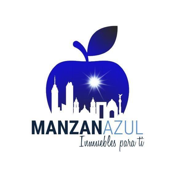 Logo de  Manzanazul16