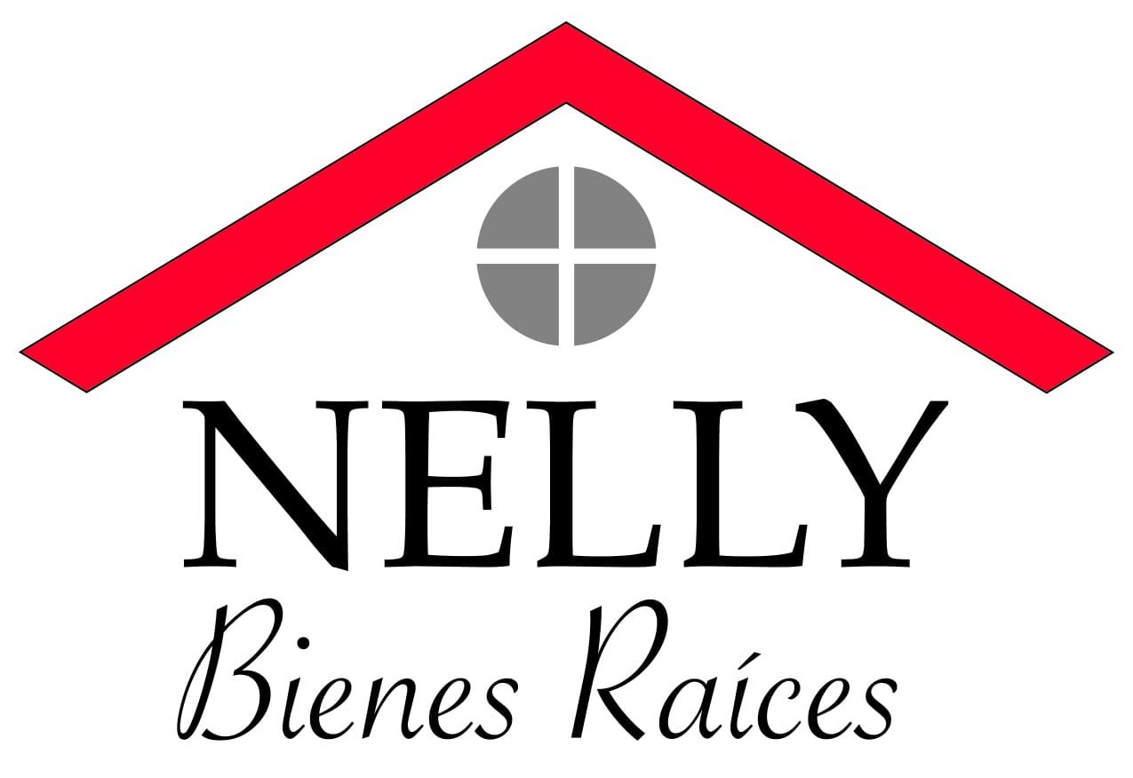 Logo de  Nelly Bienes Raices