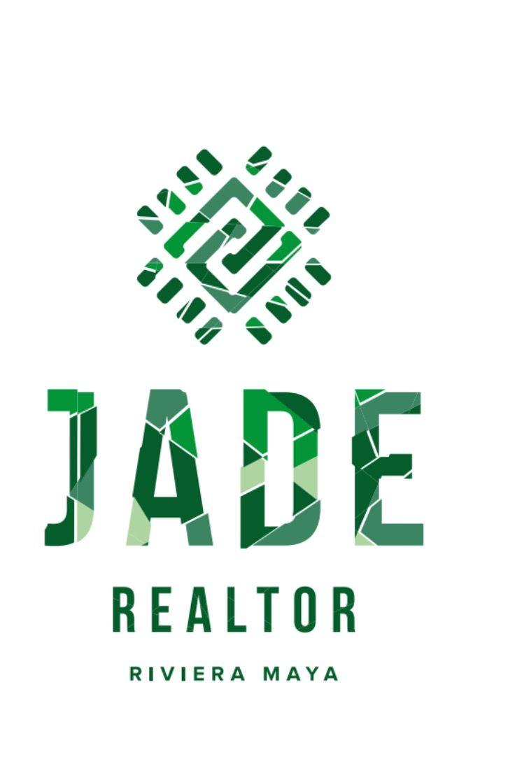 Logo de  Jade Realtor
