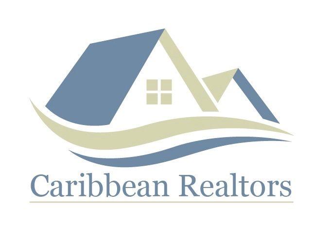 Logo de  Caribbean Realtors