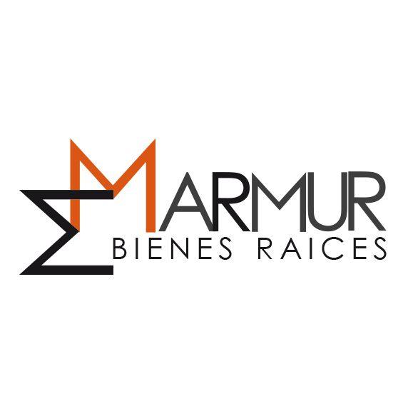 Logo de  Inmobiliaria Marmur Sa De Cv