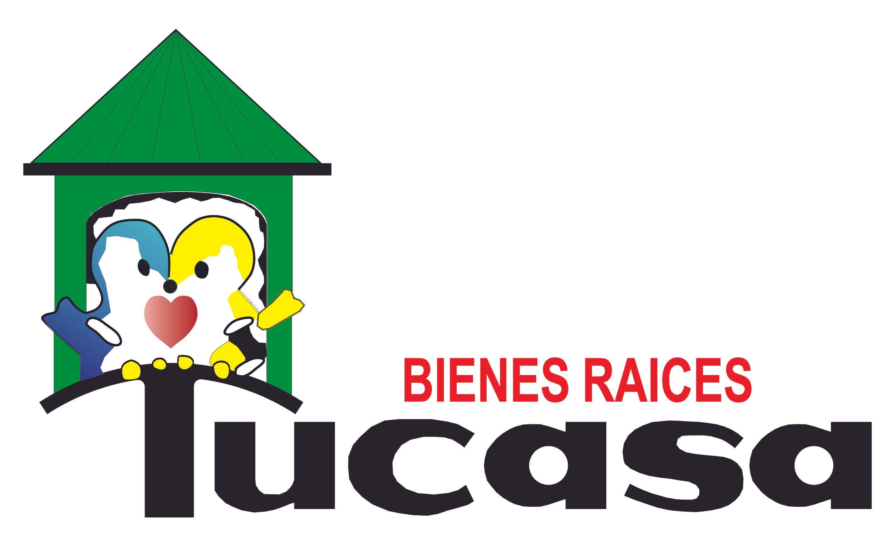 Logo de  Tu Casa Bienes Raices Sa De Cv