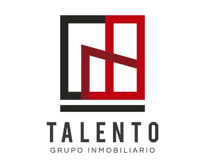 Logo de  Talento Grupo Inmobiliario