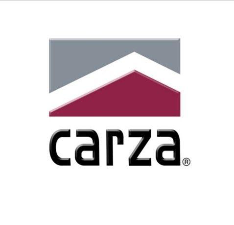 Logo de  Carzadesarrollos