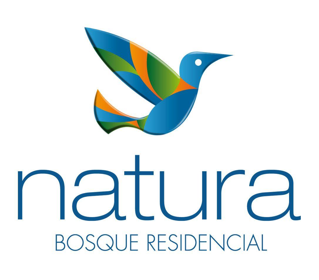 Logo de  Naturabosqueresidencial