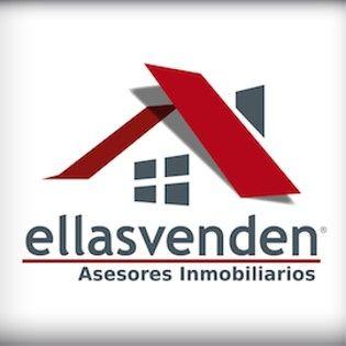 Logo de  Ellas Venden Sa De Cv