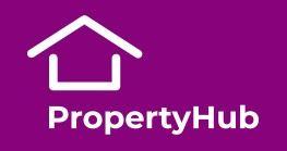 Logo de  Propertyhub