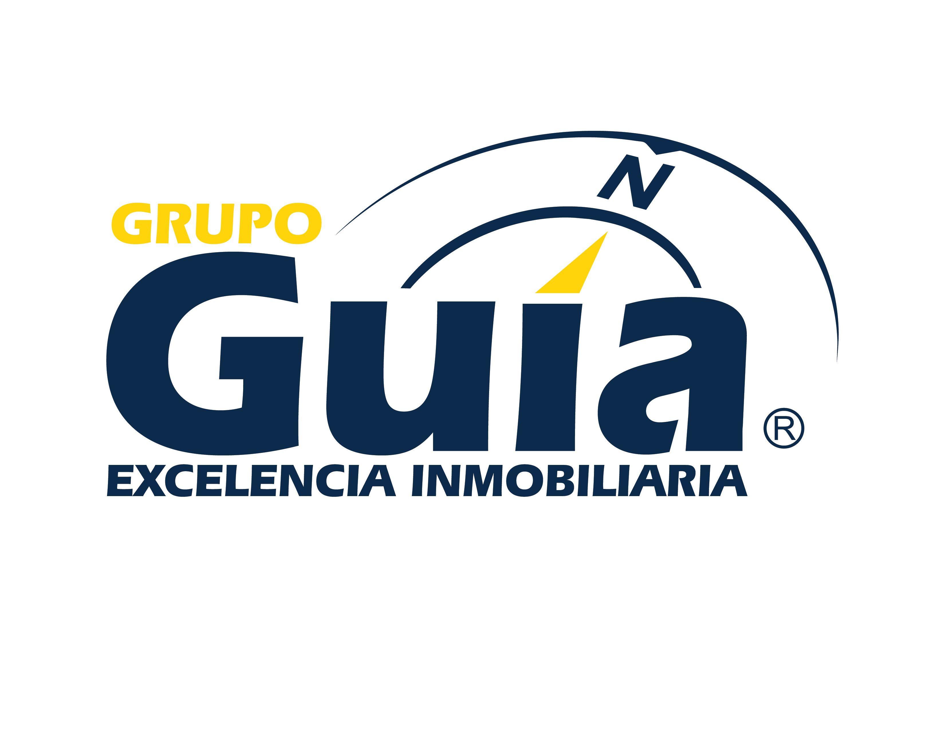 Logo de  Guia Excelencia Inmobiliaria Sa De Cv