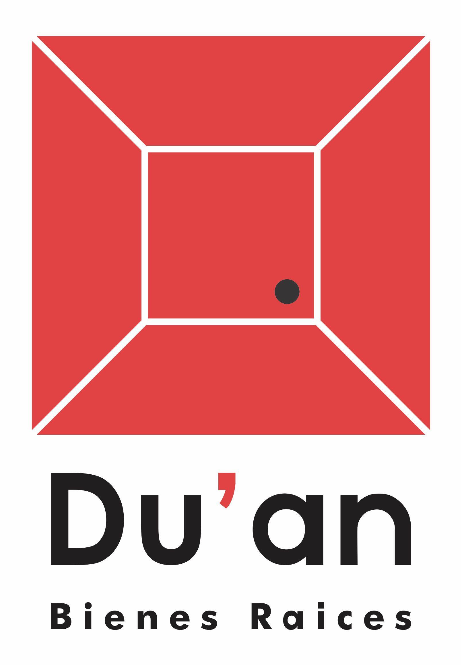 Logo de  Duan Bienes Raices
