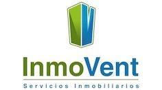 Logo de  Inmovent Inmobiliaria